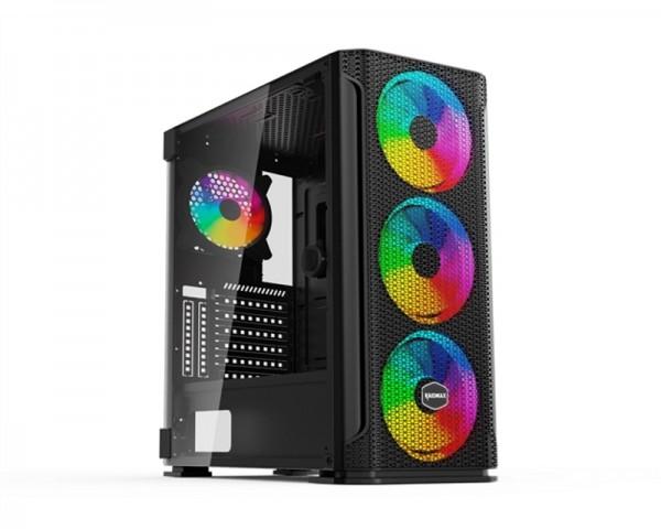 EWE PC  AMD Ryzen 5 3500X8GB480GBAMD580 8GB