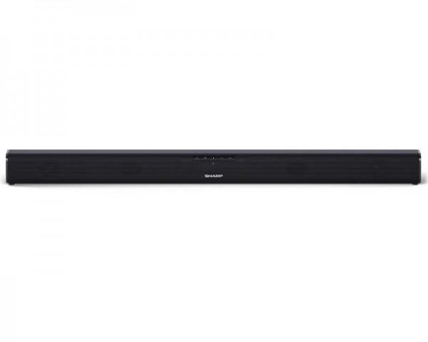 SHARP HT-SB110 Soundbar zvučnik