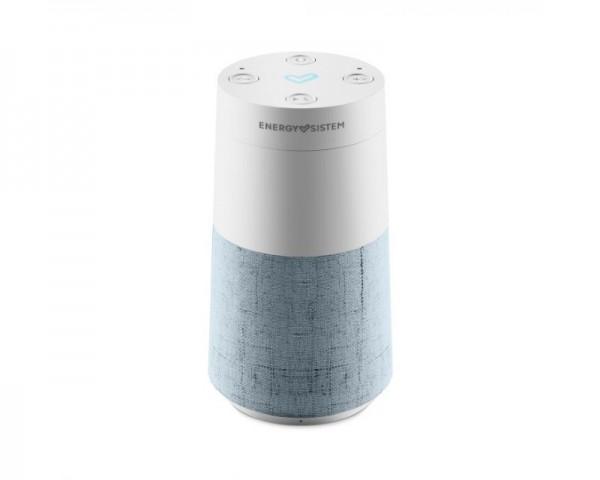 ENERGY SISTEM Energy Smart Speaker 3 Talk zvučnik