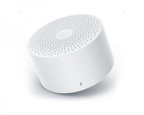 XIAOMI Mi Compact Bluetooth zvučnik 2