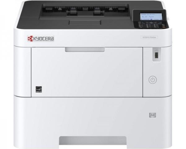 KYOCERA ECOSYS P3145dn Mono Laser Printer
