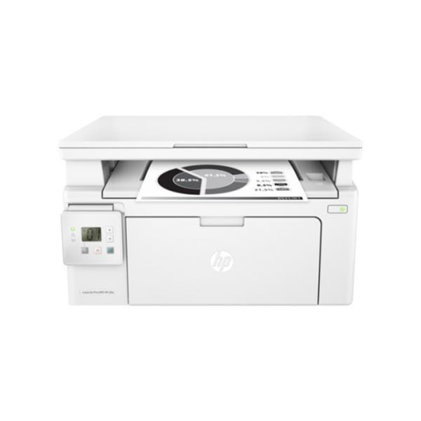 AIO LaserJet HP M130A