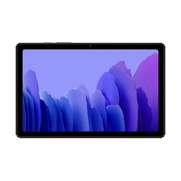 SAMSUNG Tablet T505 Tamno Siva LTE, 10.4'', 332GB