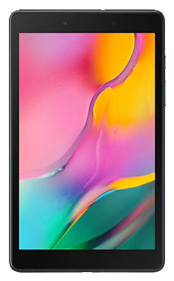 Samsung Galaxy Tab A 8.0 WiFi Black' ( 'SM-T290NZKASEE' )