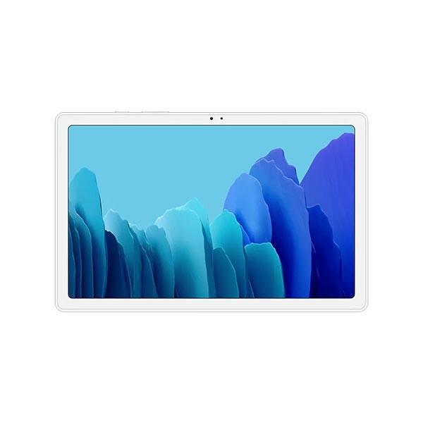 Samsung Galaxy Tab A7 Silver Wifi' ( 'SM-T500NZSAEUF' )