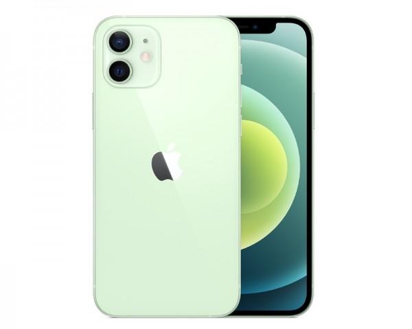 APPLE iPhone 12 64GB Green MGJ93ZDA