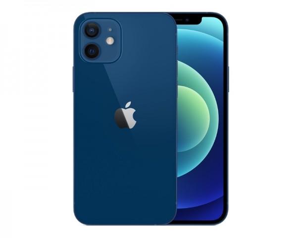 APPLE iPhone 12 64GB Blue MGJ83ZDA