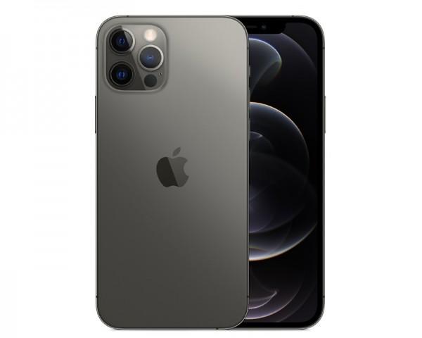 APPLE iPhone 12 PRO 128GB Graphite MGMK3ZDA