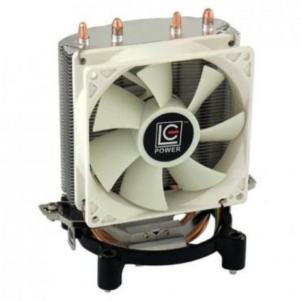 HLADNJAK ZA PROCESOR LC-Power Cosmo Cool LC-CC-95