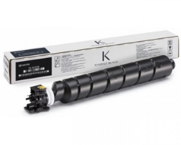 KYOCERA TK-8345K crni toner