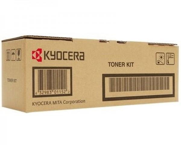 KYOCERA TK-5315K crni toner