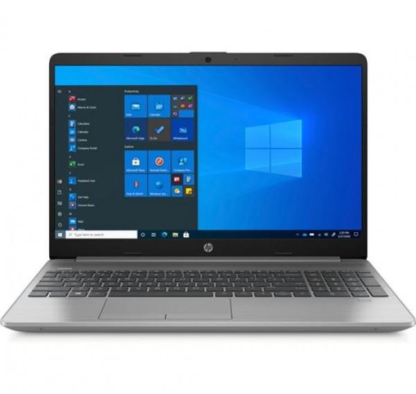 HP NOT 250 G8 I3-1005G1 8G512, 2X7V6EA