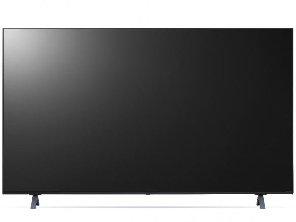 Televozor LG 43UP77003LBLED43''Ultra HDsmartwebOS ThinQ AIcrna' ( '43UP77003LB' )