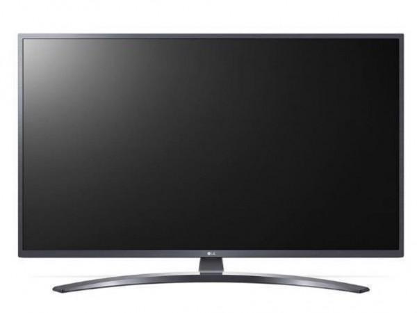 Televozor LG 50UP78003LBLED50''Ultra HDsmartwebOS ThinQ AIsiva' ( '50UP78003LB' )