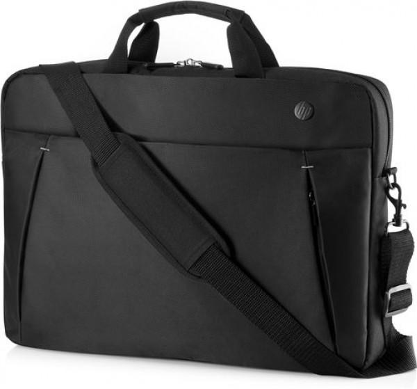 HP ACC Case Top Load Business Slim 17.3, 2UW02AA