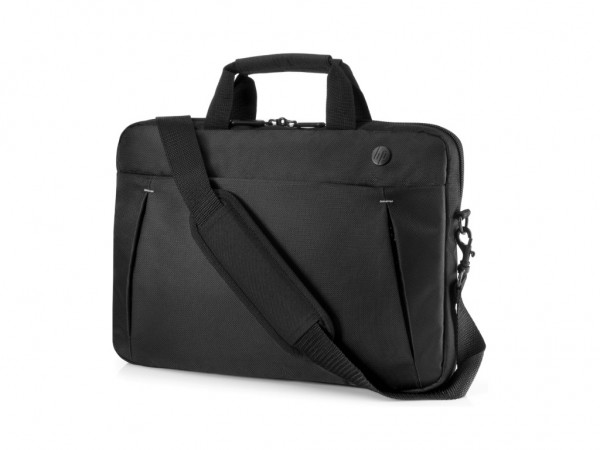 HP torba 14.1'' Business Slim Case, crna (2SC65AA)' ( '2SC65AA' )