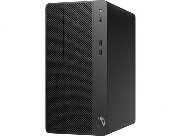 HP 290 G4 MTi5-105008GB512GB PCIeUHDDVDSpeakersWin 10 Pro1Y (1C6T6EA)' ( '1C6T6EA' )