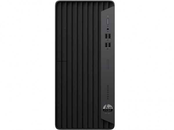 Računar HP ProDesk 400 G7 MTWin 10 Proi7-1070016GB512GB SSDDVDVGA (293Z6EA)' ( '293Z6EA' )