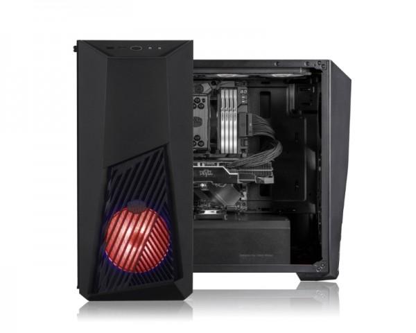 EWE PC  AMD Ryzen 5 5600X16GB512GB1TBRTX2060 6GB