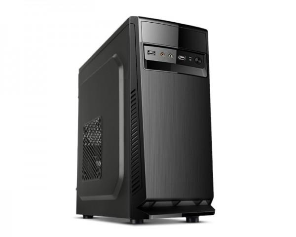 EWE PC  MICROSOFT G64008GB240GBWin10 Home