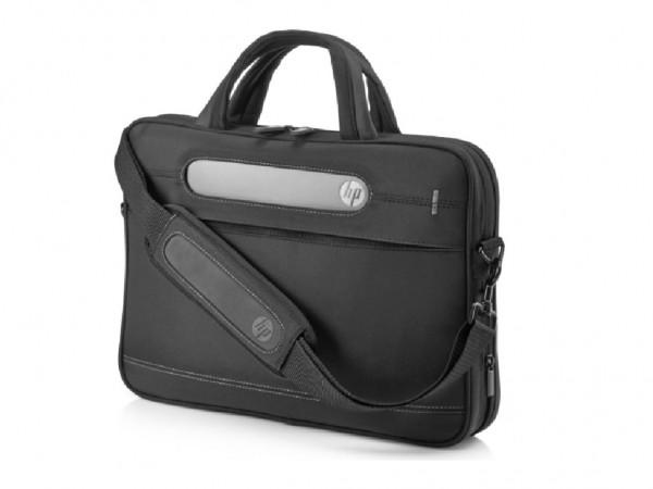 HP torba 17.3'' Business Top Case, crna (2UW02AA)' ( '2UW02AA' )