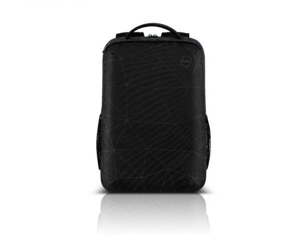 DELL Ranac za notebook 15'' Essential Backpack E51520P