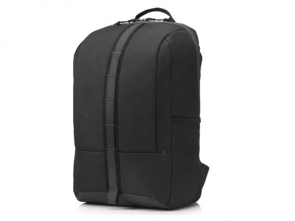 HP ranac 15,6'' Commuter Backpack, crni (5EE91AA)' ( '5EE91AA' )