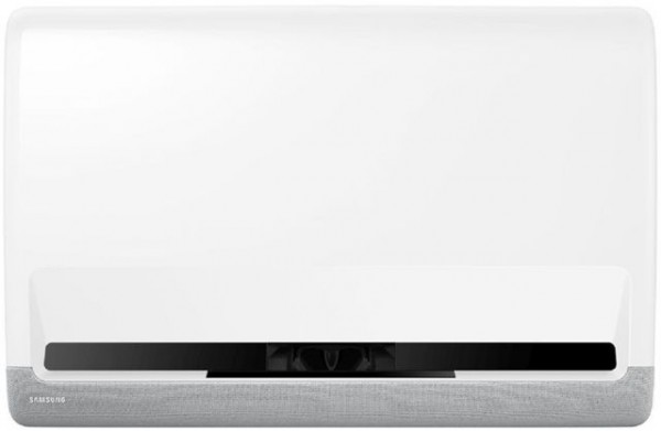 PROJEKTOR Samsung LSP9T Premiere