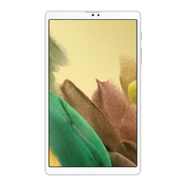 Tablet SAMSUNG Galaxy Tab A7 Lite 8,7OC 2GHz3GB32GB WiFi8MpixAndroidsrebrna' ( 'SM-T220NZSAEUC' )
