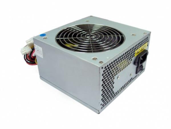 Napajanje 500W MS Industrial MS-500 ATX 24pin12cm