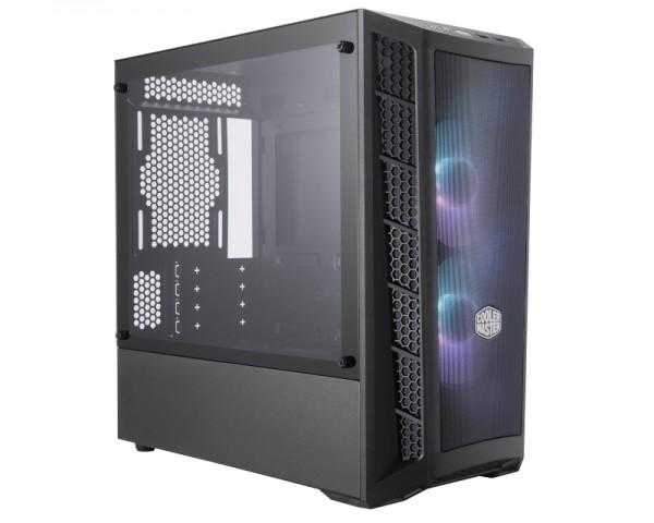 COOLER MASTER MasterBox MB311L ARGB (MCB-B311L-KGNN-S02)