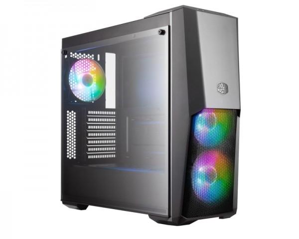 COOLER MASTER MasterBox MB500 ARGB kućište (MCB-B500D-KGNN-S01)