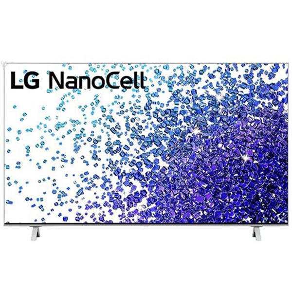 Televizor LG 43NANO773PALED43''NanoCell UHDsmartwebOS ThinQ AIsivi' ( '43NANO773PA' )