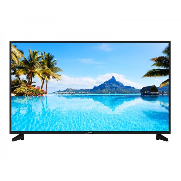 Televizor TOSHIBA 49UA2B63DGLED49''Ultra HDsmartAndroidcrna-srebrna' ( '49UA2B63DG' )