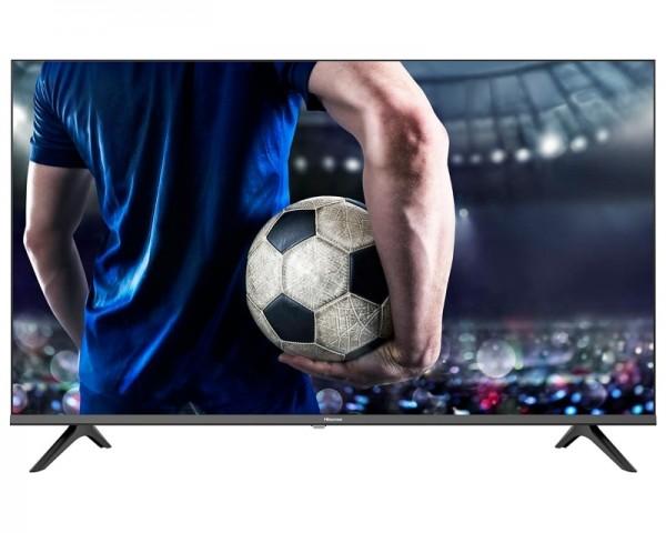 HISENSE 40'' H40A5600F Smart LED Full HD digital TV