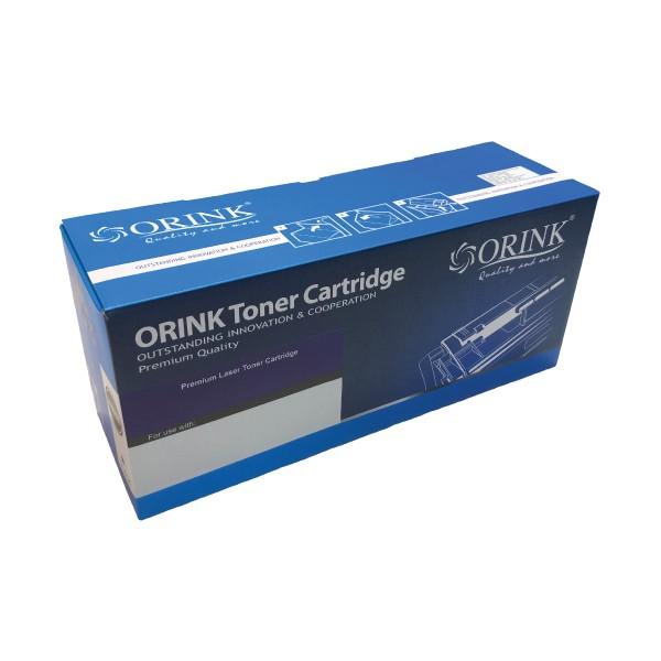 Toner ORINK Samsung MLT-D1082S