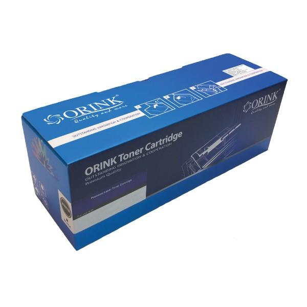 Toner ORINK HP CB543A