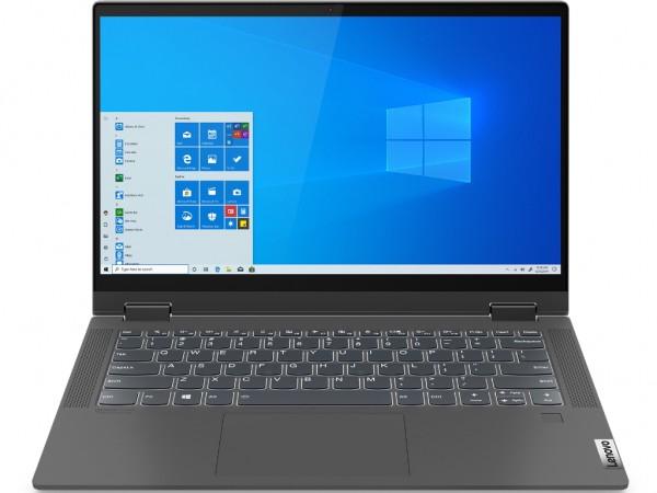 Laptop LENOVO V15-ADA Win10 Home 15.6''FHDAthlon Gold 3150U4GB256GB SSDplatinum siva' ( '82C7005YYA' )