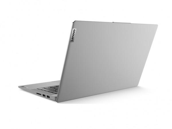 Laptop LENOVO IdeaPad 5 14ALC05 DOS14''IPS FHDRyzen 3-5300U8GB256GB SSDFPRbacklit SRBsiva' ( '82LM0042YA' )