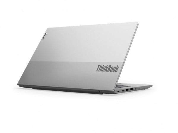 Laptop LENOVO ThinkBook 14 G2 ARE DOS 14''FHDRyzen 3-43004GB256GB SSDFPRGLANbacklit SRBsiva' ( '20VF004EYA' )