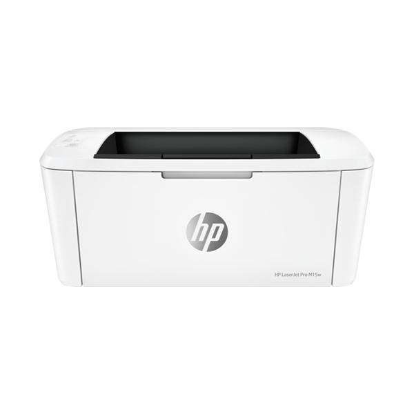 Printer LJ HP LaserJet M15w W2G51A