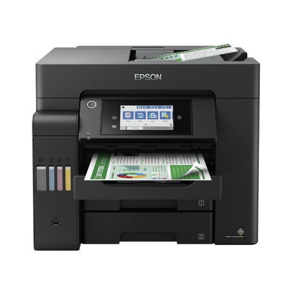 AIO InkJet EPSON L6550