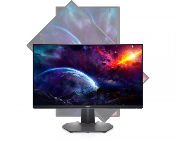 DELL 24.5'' S2522HG 240Hz FreeSyncG-Sync Gaming monitor