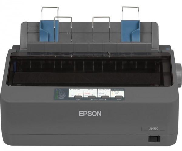 MAT Epson LQ-350