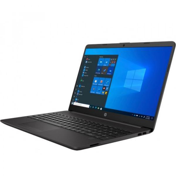 Laptop HP 255 G8 DOS15.6''FHD AGAthlon 3050U8GB256GBGLAN' ( '32P18EA' )