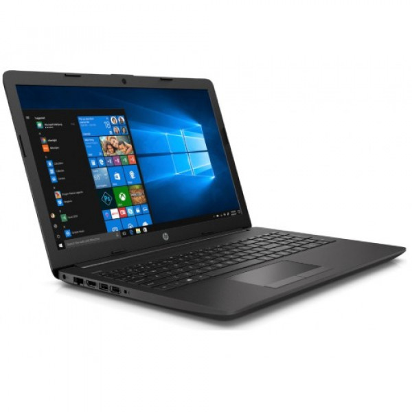Laptop HP 255 G7 Win 10 Home15.6''FHD AGAthlon 3050U4GB256GBDVDGLAN' ( '1L3Z3EA' )