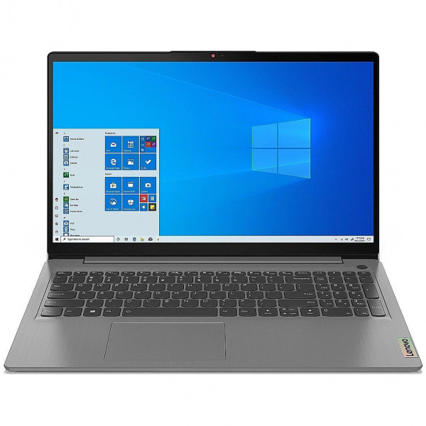 Laptop LENOVO IdeaPad 3 15ITL6 DOS15.6''IPS FHDCeleron 63054GB128GBIntelUHDSRBsiva' ( '82H8007GYA' )