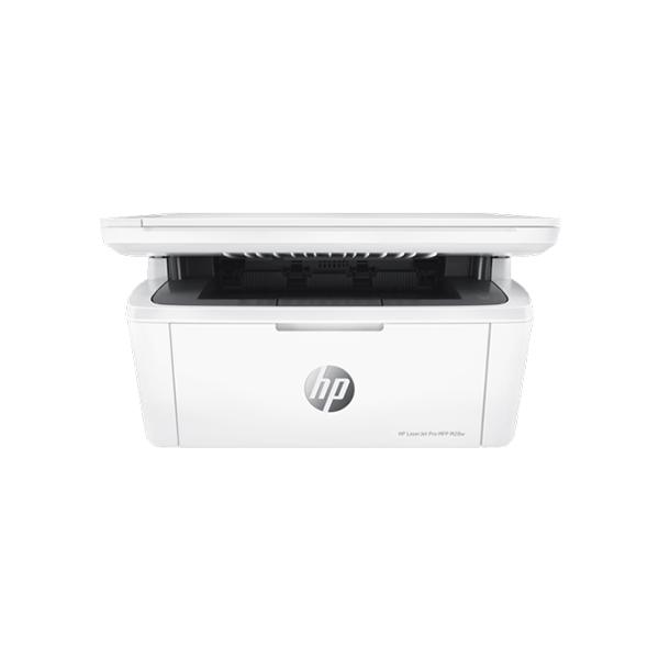 Printer MF HP LaserJet M28w MFP W2G55A