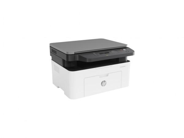 HP Laser MFP 135a' ( '4ZB82A' )