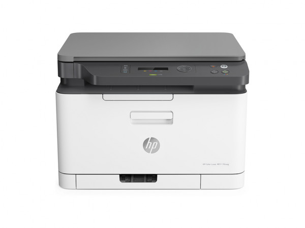 HP Color Laser MFP 178nw' ( '4ZB96A' )